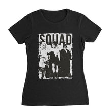 Load image into Gallery viewer, Squad Goals Hocus Pocus T-Shirt