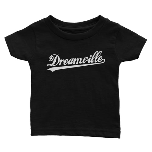 Dreamville J Cole T-Shirt (Youth)