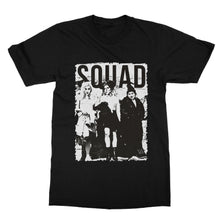 Load image into Gallery viewer, Squad Goals Hocus Pocus T-Shirt (Men)