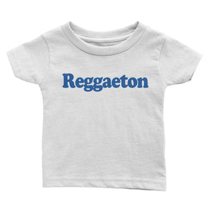 Reggaeton J Balvin T-Shirt (Youth)