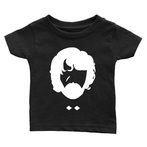 Tyrion Lannister T-Shirt (Youth)