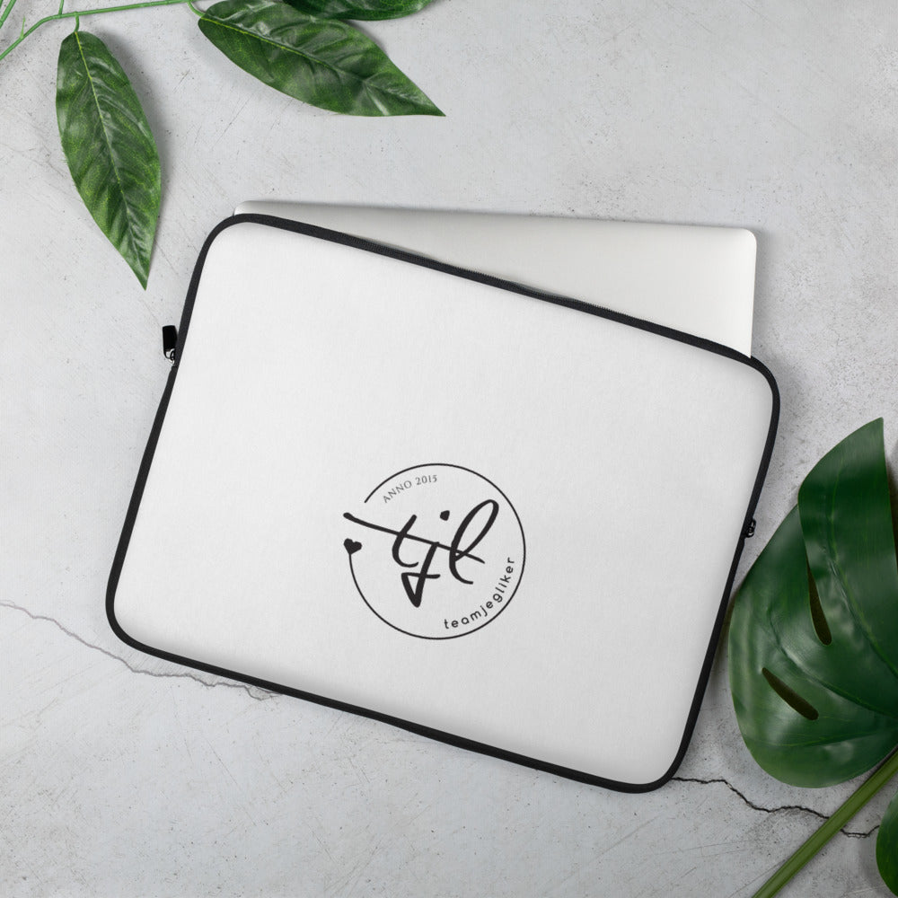 TJL-Laptop Sleeve