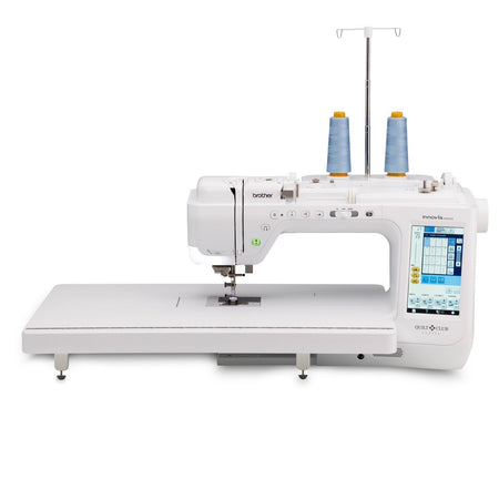 Brother BQ2450 Sewing Machine