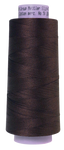 Silk-finish Quilting Thread - cones