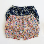 Wiksten Baby + Toddler Bloomers