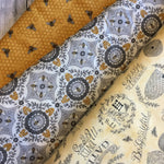 Beeswax Food Wraps class