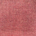 British Wool Tweed - Bramble and Mulberry