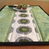 Placemat: Learn to Quilt