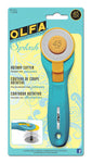 Splash Rotary Cutter - 45mm