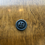 Simple Buttons - various colours