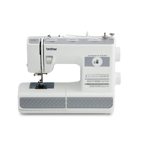 Brother Strong & Tough Sewing Machine