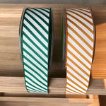 Fancy Grosgrain Ribbon