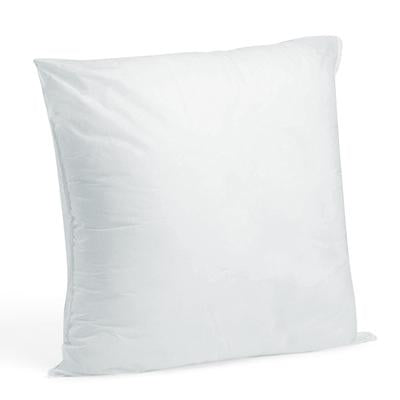 Pillow Form 18x18""