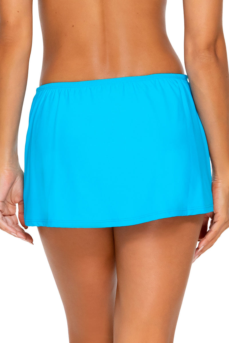 Kokomo Swim Skirt