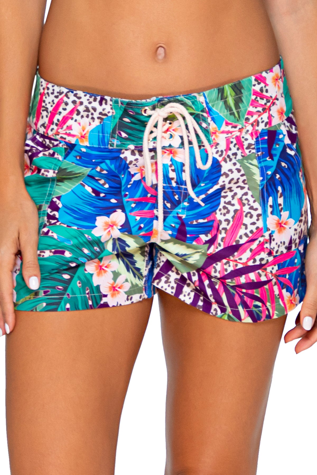 Bora Board Shorts