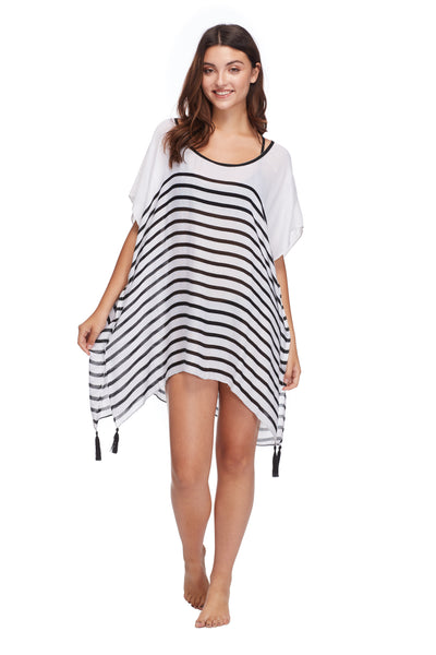Ajana Dress Cover Up