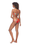 Allure Flirty Surf Rider Bottom