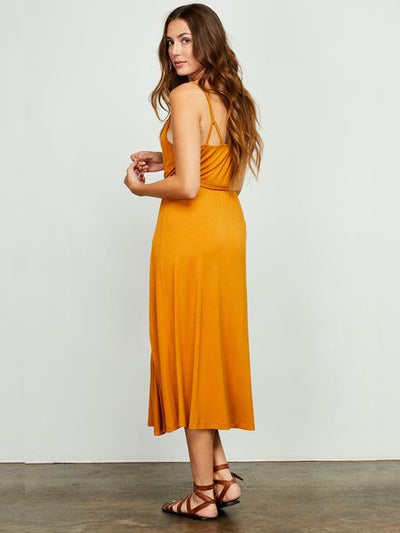 Willa Dress by Gentle Fawn