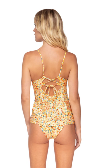 Swim Systems Nora Tankini