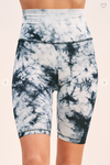 Splash Summer Shorts