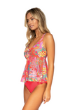 Sunsets Escape Marin Tankini