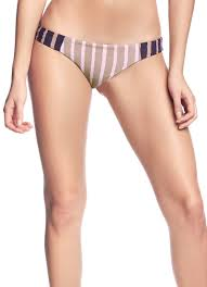 Love Affair Bikini Bottom by Maaji Chi Chi Cut