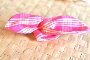 Palaka Hair Wrap - Medium
