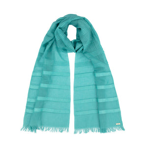 Tibetan Heritage Spearmint Wrap - 20% off