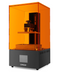 AMS130 - SLA LCD 3D Printer - Forming Size 128*80*200mm