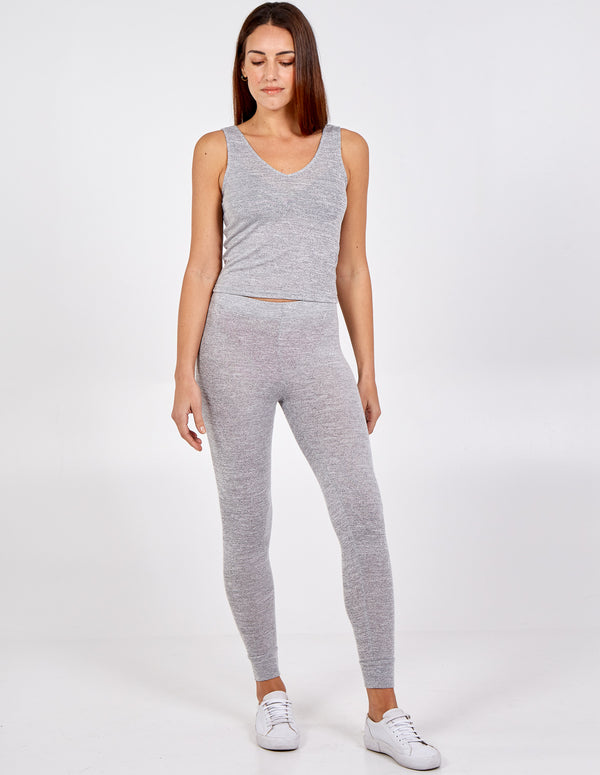 GRACIE - Loungewear 3 Piece Set