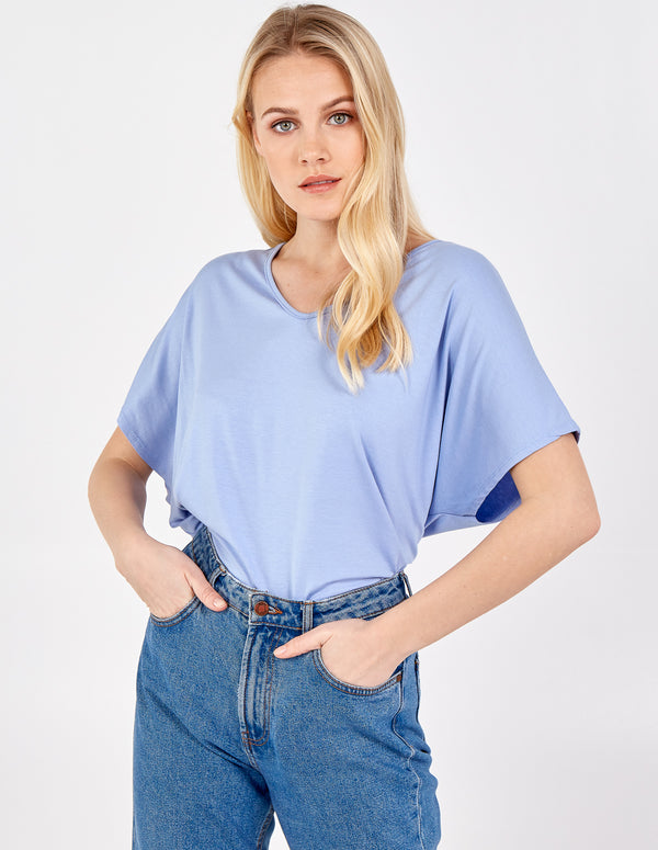 AIYLA - Oversized Top