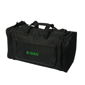 "Savannah Classic 20"" Duffle Bag"