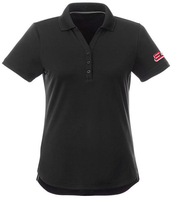 Ladies Otis Polo