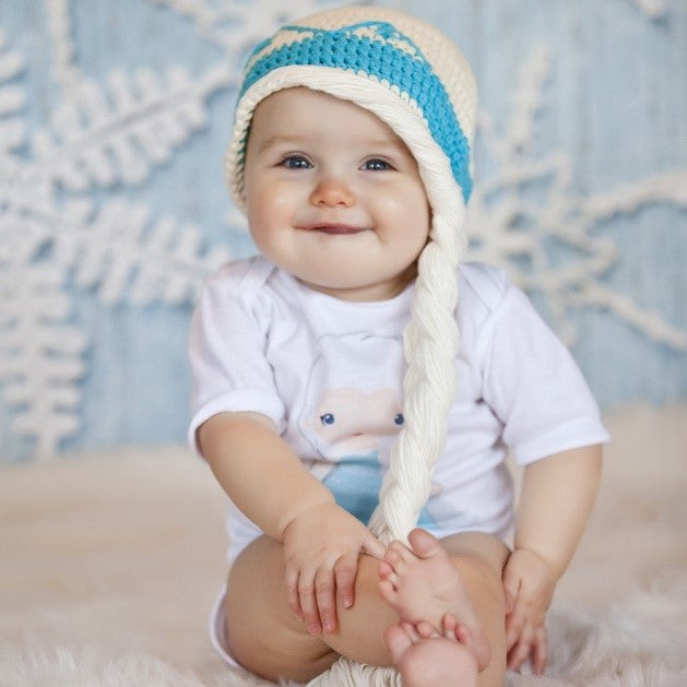 Top 5 Baby Hat Trends For 2021