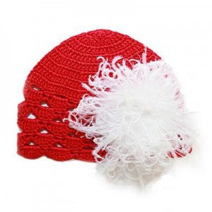 Red_Crochet_with_white_poof_large