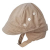 Sand Sunhat for Baby Boys and Toddler Boys - Option to Personalize
