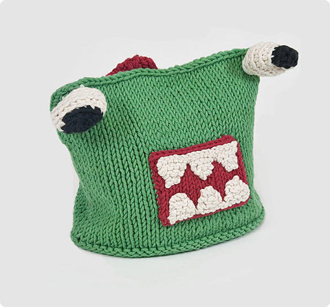 c06c4e0cb Zooni Dino-Mite Dinosaur Beanie Baby and Kid Hat - Matching Mittens  Available