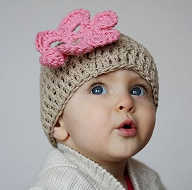 5ee937b277d Shop by size +. newborn hats · baby hats ...