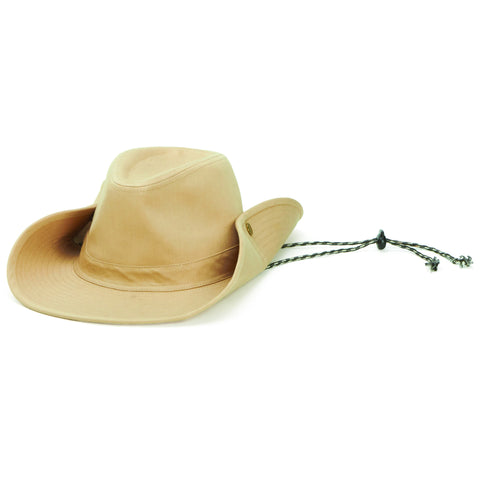 Sweet Safari Boys Hat