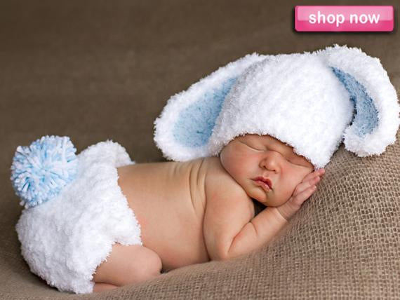 Baby Hats Hats For Girls Boys Infant To Toddler Hats Melondipity