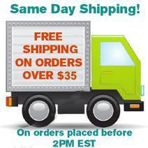 babyhats_home_shipping
