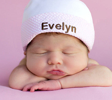 96040ec545e Baby Hats at Melondipity. make it your own