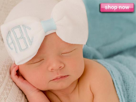 3e127731b2492 Shop by size +. newborn hats · baby hats · toddler hats ...