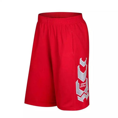 USA Men Training Shorts 100% Polyester Basketball
