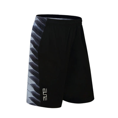 Basketball Loose Runs Quick Dry Shorts