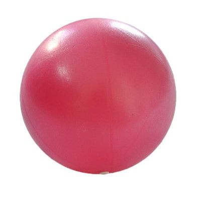 Fitness Smooth Gym Ball