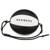 Double End Speed Ball Pendant Boxing Training Punch Bag
