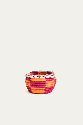 Mini Baskets