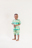 Kids Tunic (More Colors)
