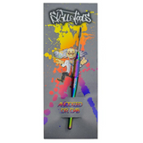 Skilletools - Dr. Dab - Anodized Series (1 Count)